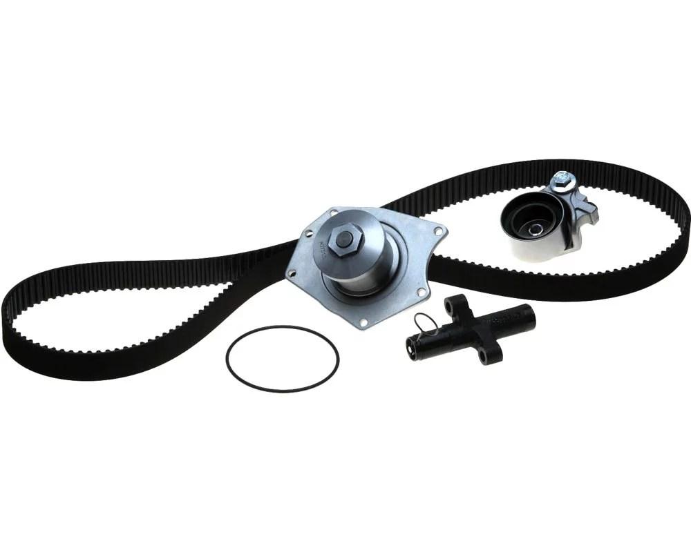 medium resolution of 1999 chrysler lh water pump