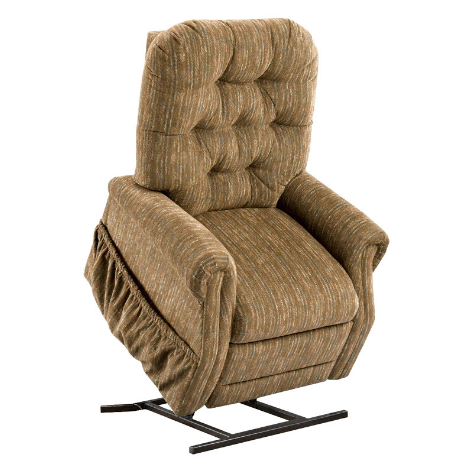 lift chairs walmart nichols and stone dining med aaron recliner
