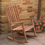 C68 Folding Wooden Rocking Chair Plans Wiring Library