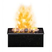 Dimplex Opti-myst Cassette Electric Tabletop Fireplace ...