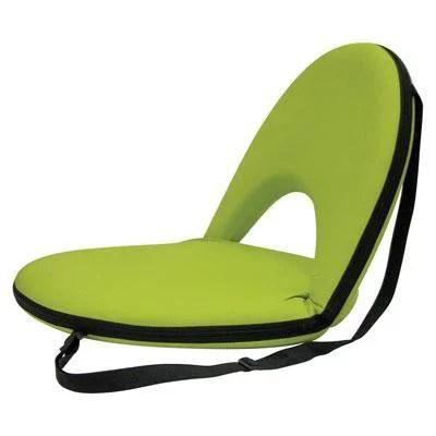 Go Anywhere Chair  Walmartcom
