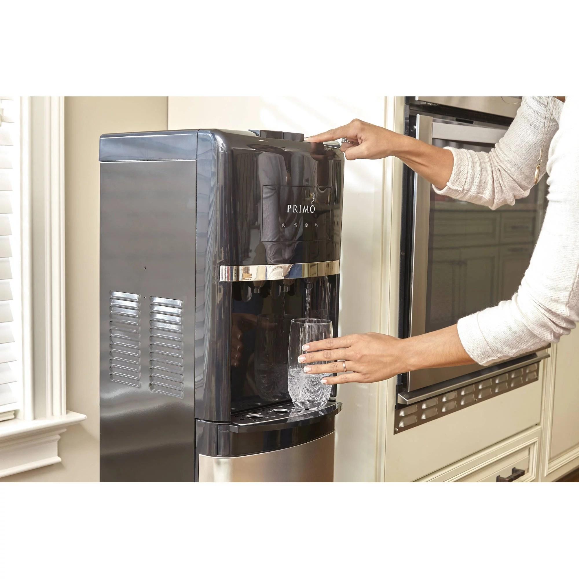 kitchen water dispenser cleaning cooler design ideas