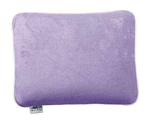 Bucky Buckyroo Pillow