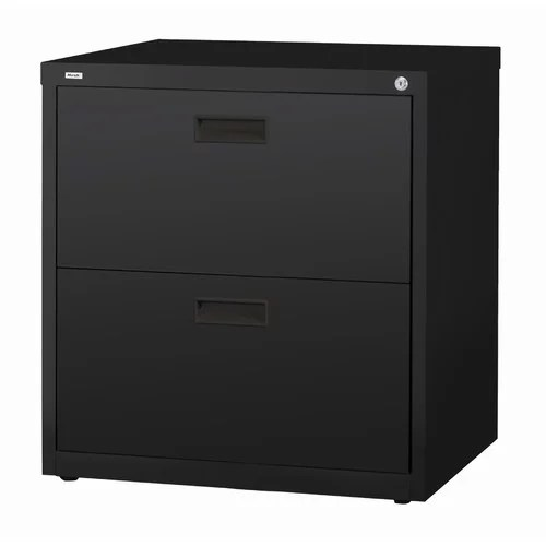 HL1000 Series 30inch Wide 2Drawer Lateral File Cabinet