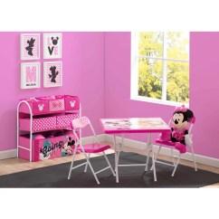 Kids Chairs Walmart Aeron Chair Accessories Disney Cars Storage Table And Set