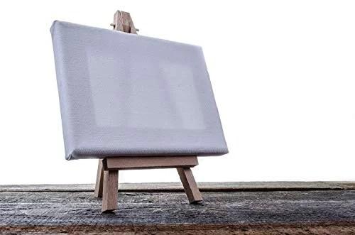 canvas print argynnis niobe