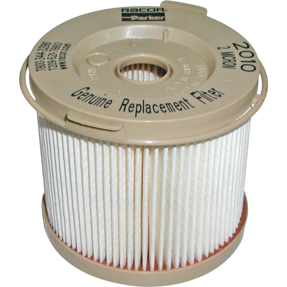 medium resolution of racor replacement element for turbine fuel filter water seperators walmart com