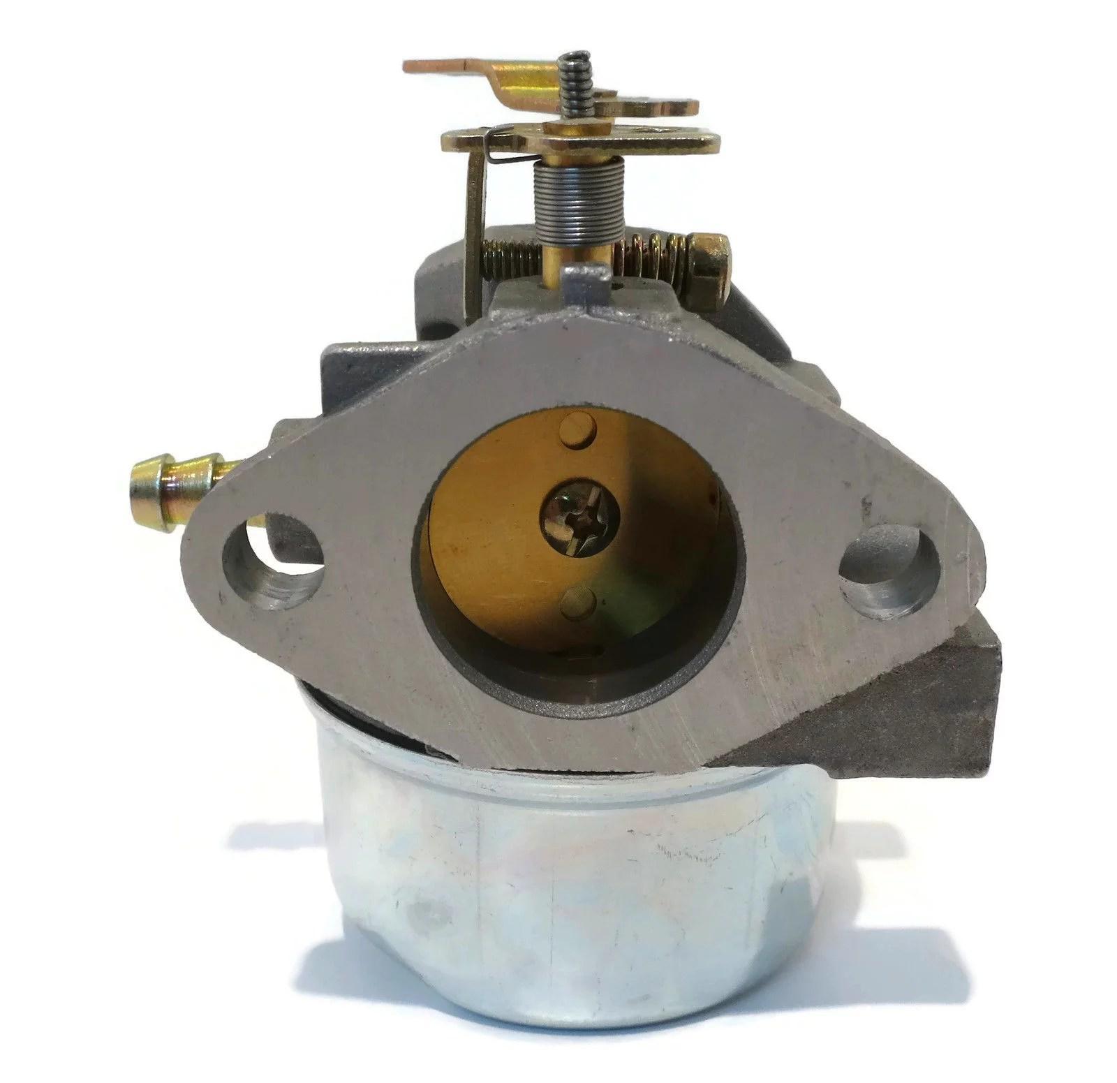 small resolution of carburetor carb for john deere snow blower thrower trs22 trs24 trs26carburetor carb for john deere snow