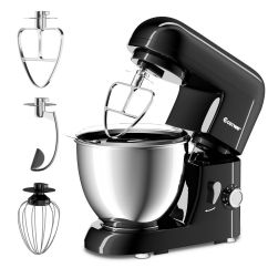 Kitchen Mixer Grey Cabinets For Sale Electrics Mixers Stand Walmart Canada