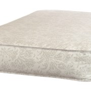 Sealy Baby Ortho Rest Crib And Toddler Mattress Innerspring Image 2 Of 8