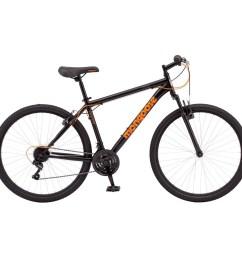 mongoose bike motor wiring diagram [ 1500 x 1500 Pixel ]
