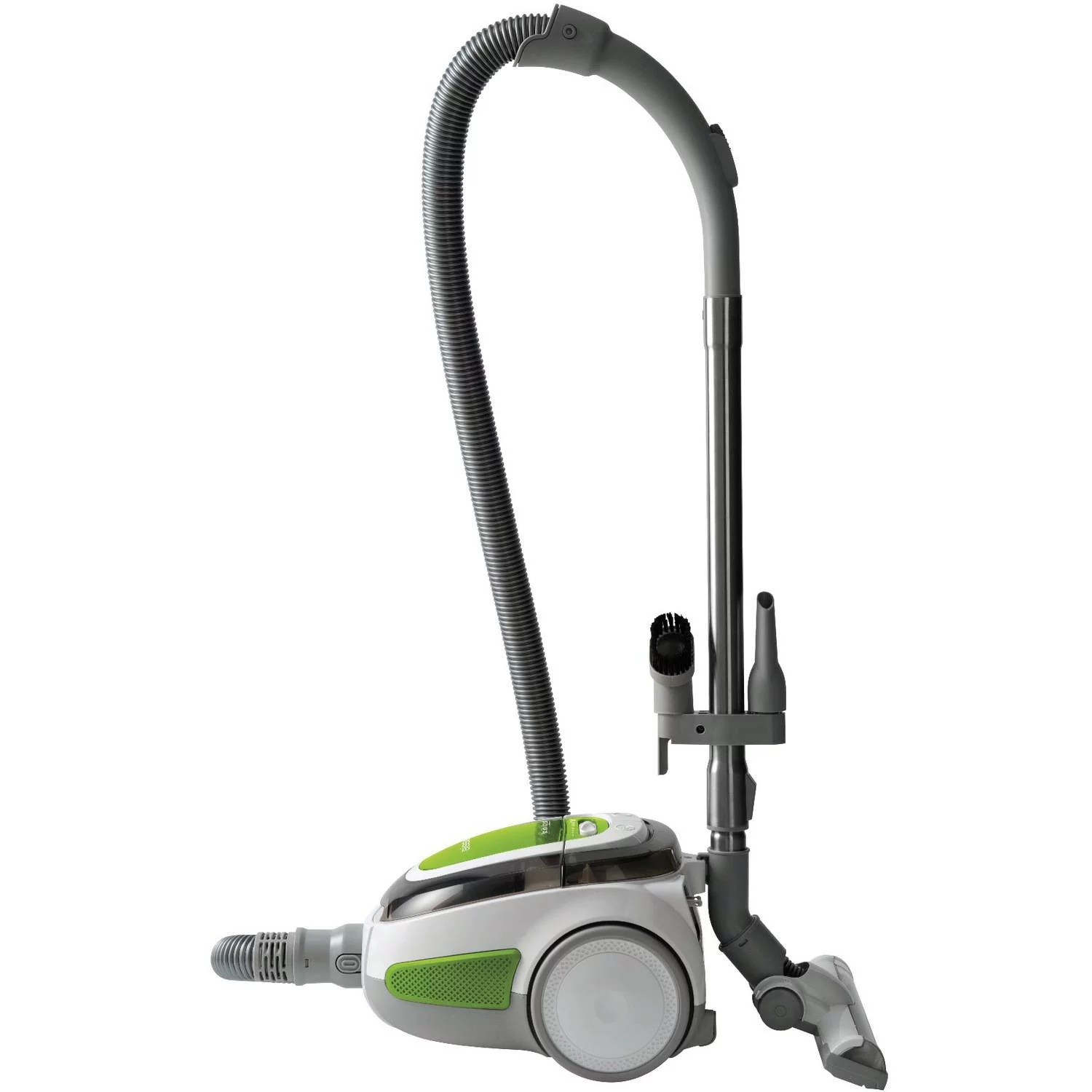 Bissell 1154W Powerful Hard Floor Expert Canister Vacuum Cleaner Brand New 11120225815  eBay