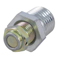 Western Unimount Relief Valve 2007 Chrysler Sebring Fuse Diagram Snow Plows Walmart Com Product Image New Plow Pressure Fits Meyer With Bushing 08743 8473
