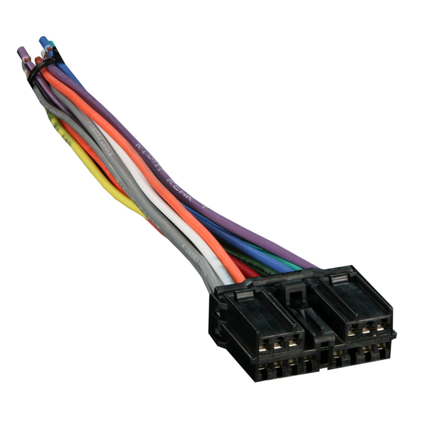 hight resolution of reverse wiring harness 71 7001 for select 1995 up chrysler dodge mix reverse wiring harness