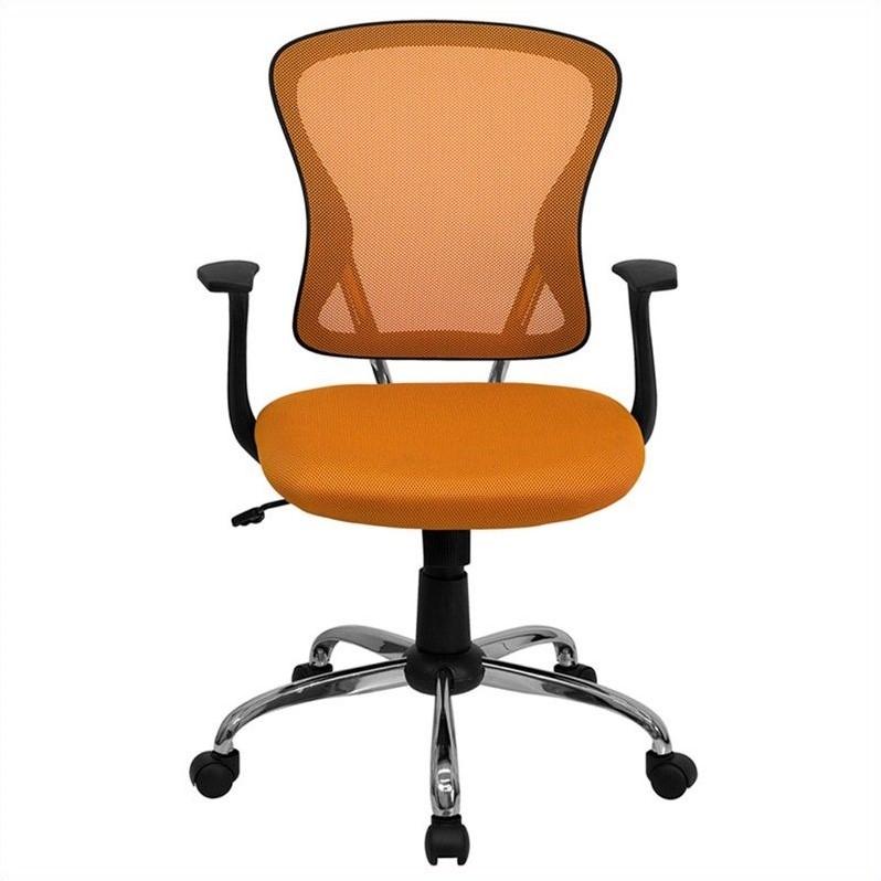 Meubles de bureau dont des bureaux des chaises des