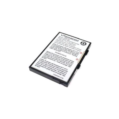 Utstarcom OEM Original Cellular phone battery 1350 mAh