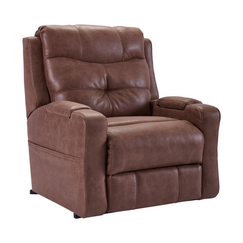 Lane Furniture Miguel Lift Chair Recliner