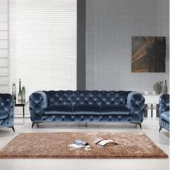 Chesterfield Sofa Material Sm Bacoor Bed Rosdorf Park Binstead Walmart Com