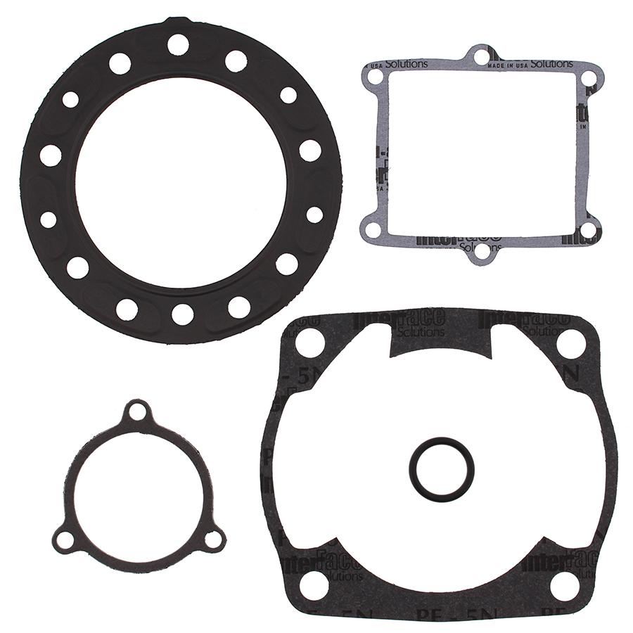 New Winderosa Top End Gasket Kit for Honda CR 500 R 1989