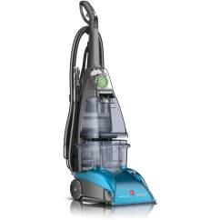 Sofa Cleaning Machine India Marble Table Furniture Hoover Steamvac Carpet Cleaner With Clean Surge F5914 90