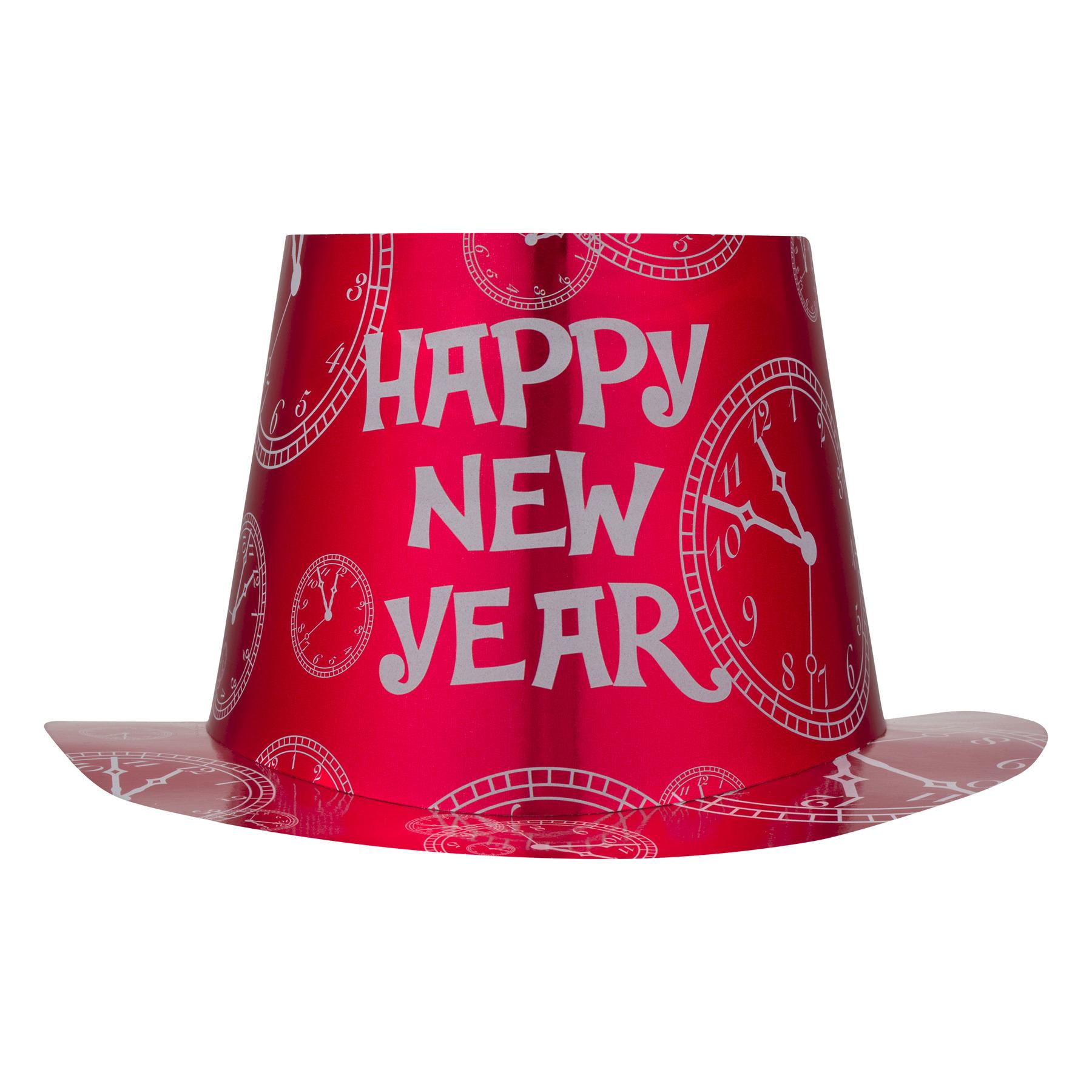 beistle new years eve