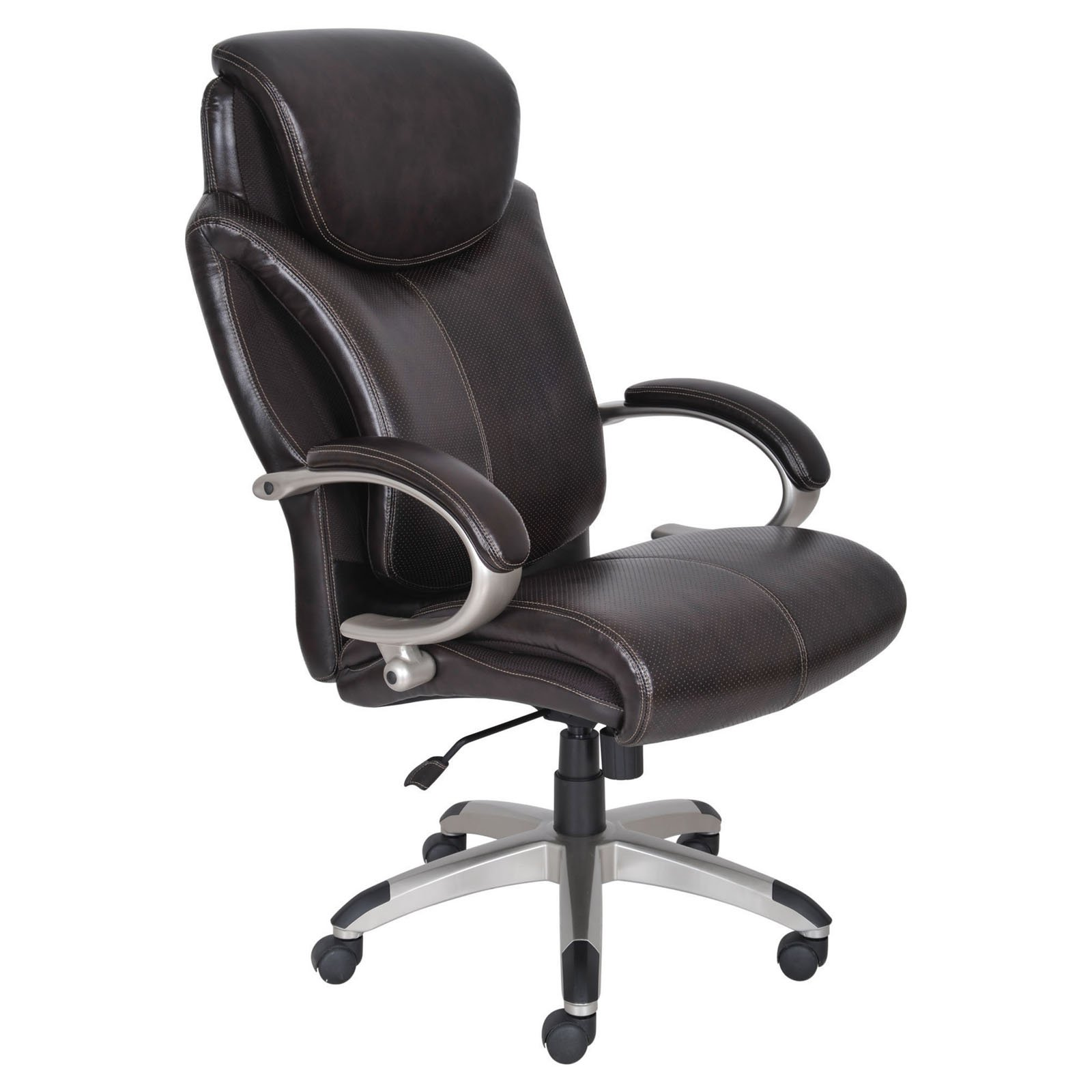 serta office chair warranty claim big and tall gaming smart layers executive