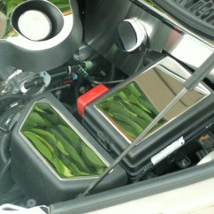 Kawasaki Bayou 300 4x4 Wiring Diagram Hdmi 2010 Hhr Fuse Box 2006 Chevrolet Bcm Cover Plates Polished2006