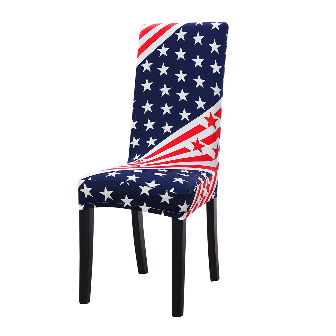 chair stool covers best hammock stand unique bargainswashable stretch slipcovers short dining room cover 7
