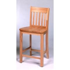 Georgia Chair Company Casters For Office Chairs Bar Stool Walmart Com