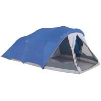 Ozark Trail Ot 20 X 10 10p Dome - Walmart.com