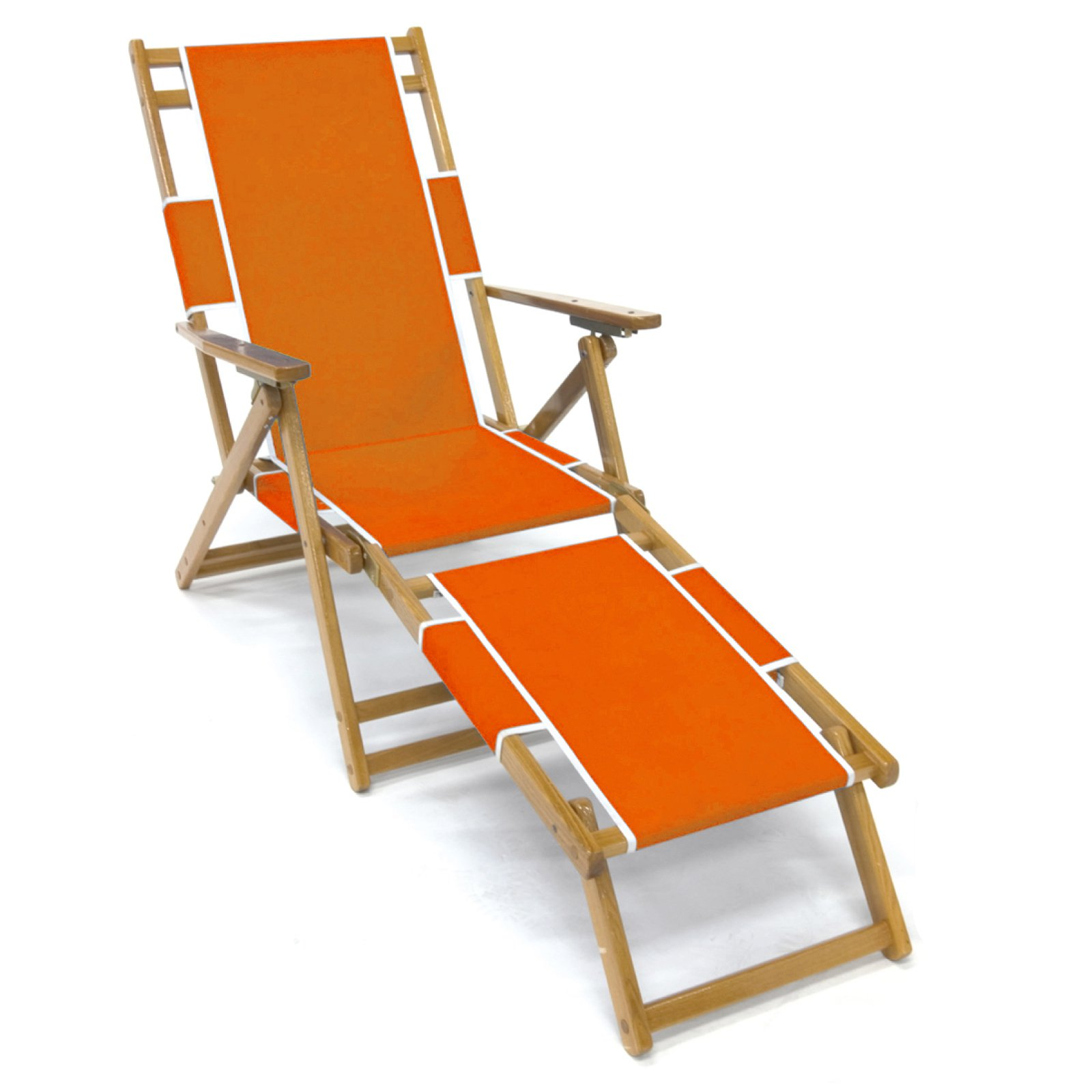 wood beach chairs aeron chair by herman miller manual frankford umbrella commercial oak walmart com