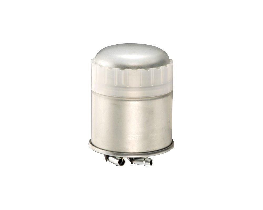 hight resolution of freightliner sprinter fuel filter