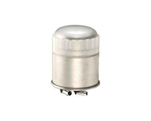 small resolution of freightliner sprinter fuel filter