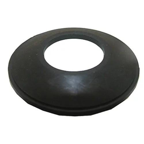 03 4907 Bathtub Drain Stopper Gasket For Tip Toe Style