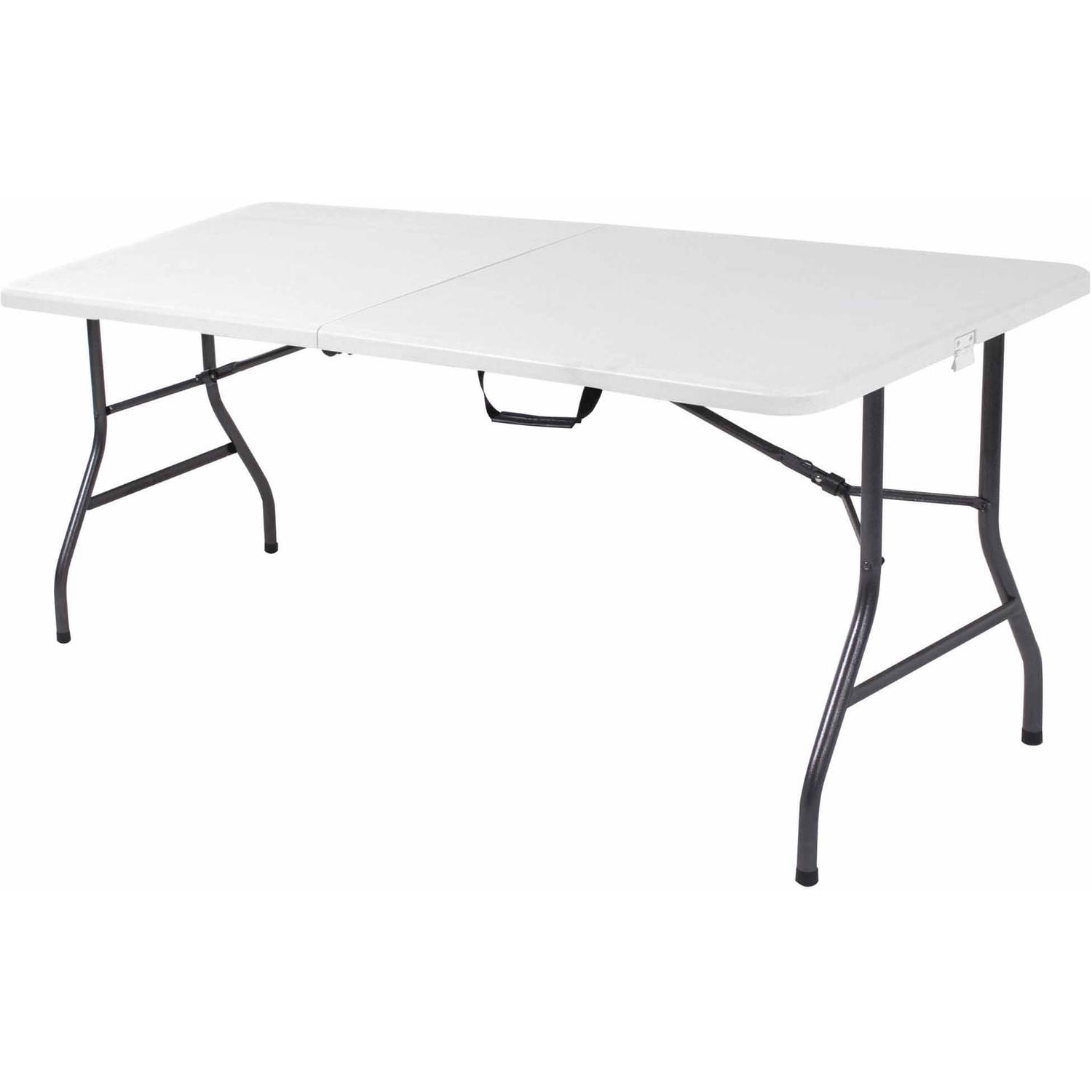 folding chairs walmart slip cover tables and