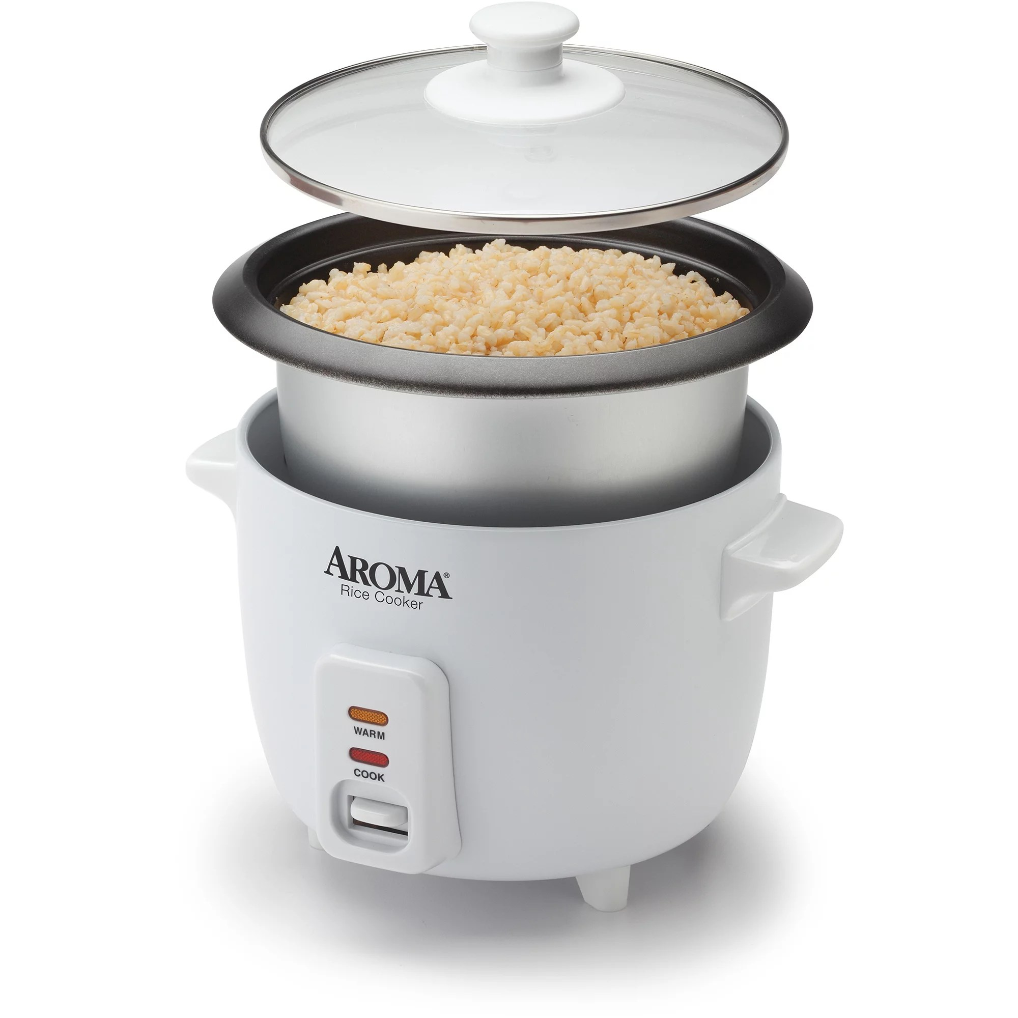 rice cookers walmart com