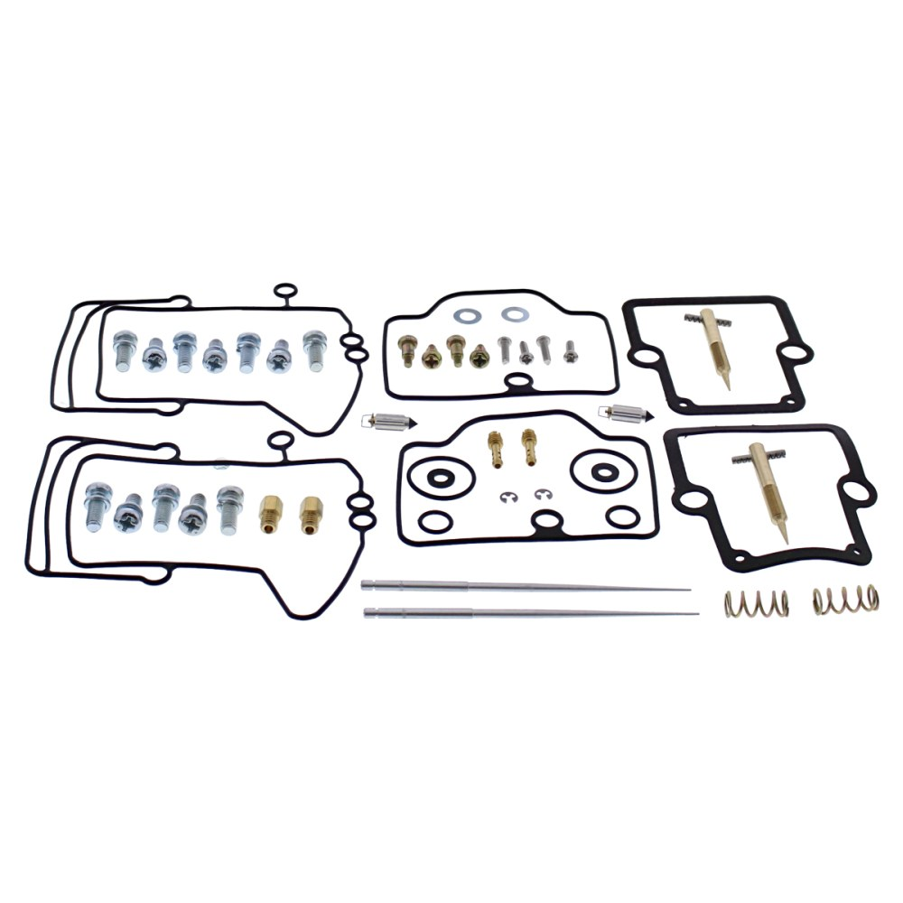 All Balls Carburetor Rebuild Kit (26-10103) for Ski-Doo