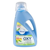 oxy cleaner for carpets  Floor Matttroy