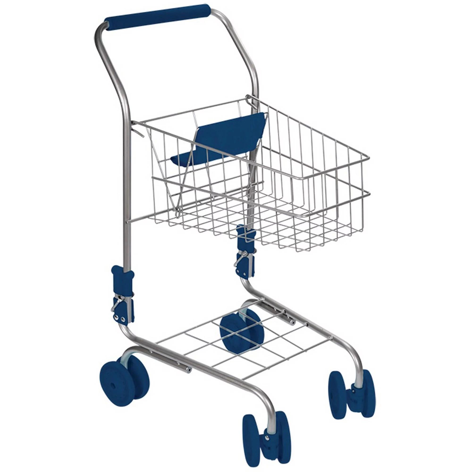 Shopping Cart Toys Toys Model Ideas
