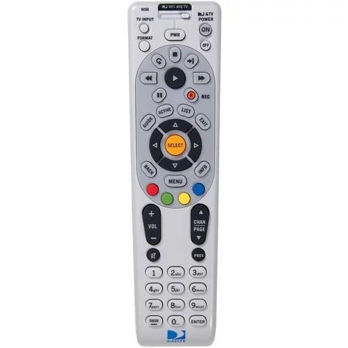 direct tv swallowing food diagram remote walmart com