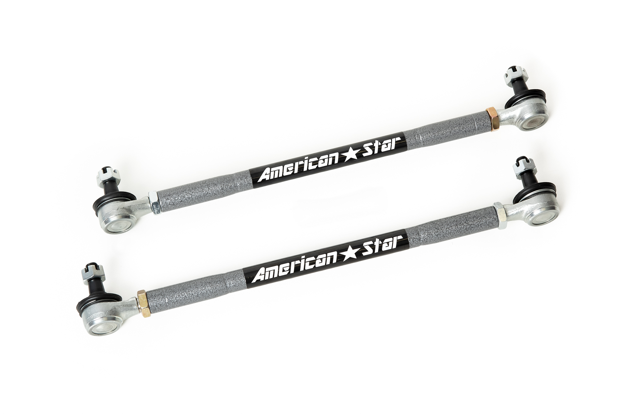 American Star Tie Rod 4130 Chromoly Upgrade Kit for Yamaha
