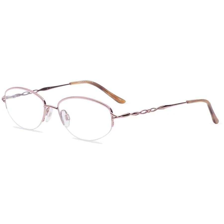 Eyeglass Frames Walmart Com - Eyeglass Cases Eyeglass Frames Walmart ...