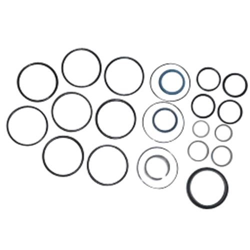 NEW Hydraulic Cylinder Seal Kit for Ford New Holland 1100
