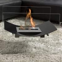 Bio-Blaze Fireplace & Accessories Veniz Bio-Ethanol ...