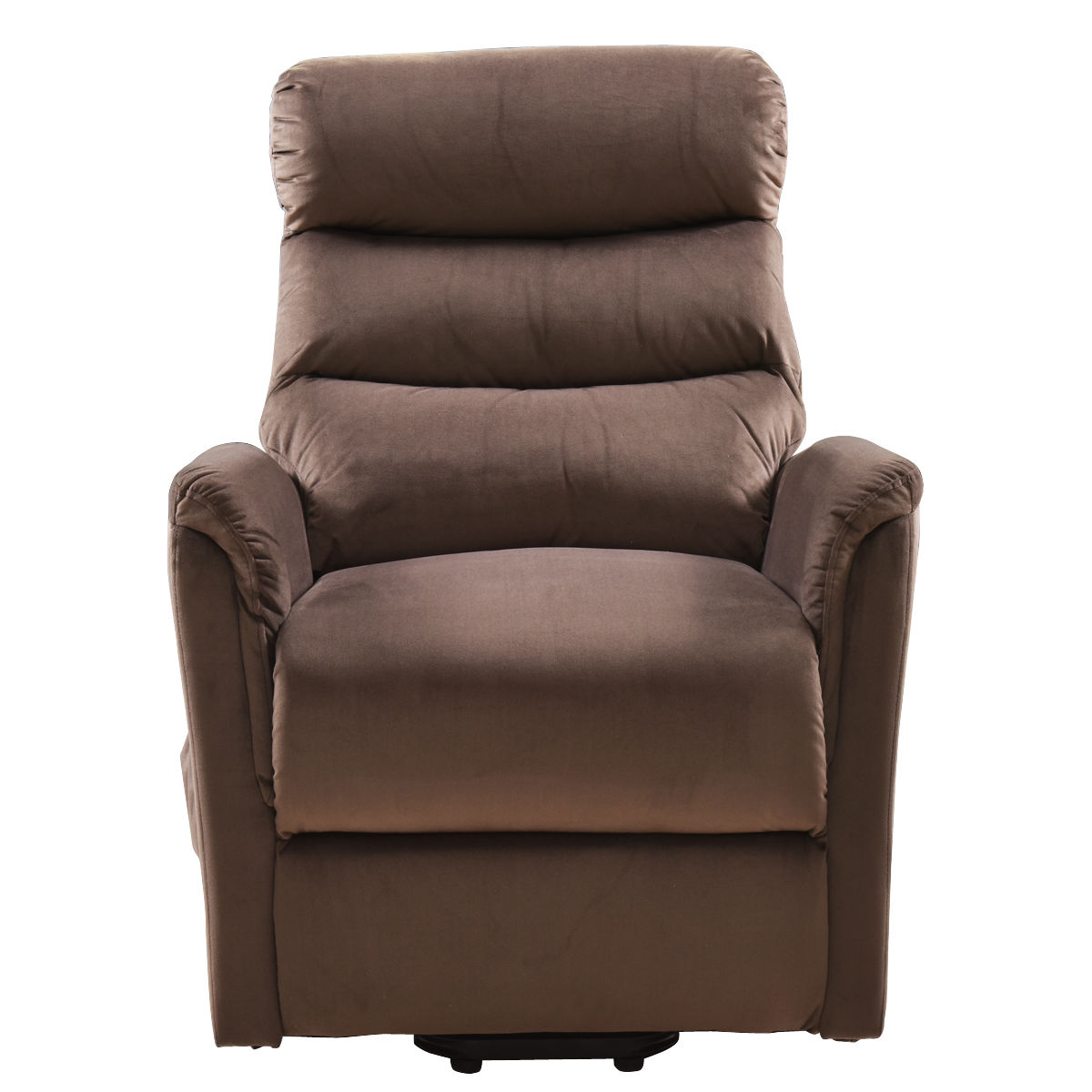 Does Medicare Cover Lift Chairs Electric Lift Chair Recliner