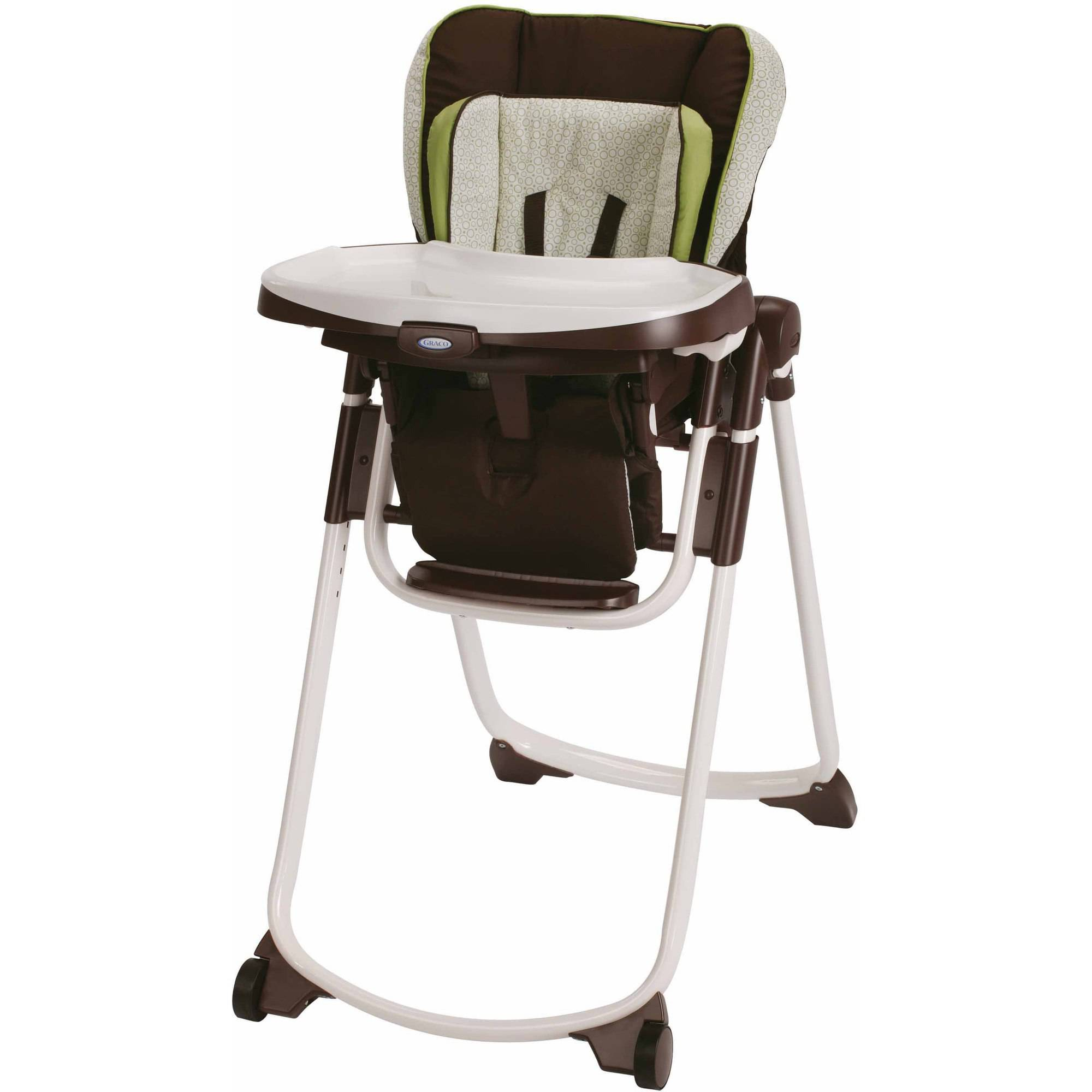 3 In 1 High Chair Elegant High Chair Convertible Rtty1 Rtty1