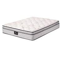 Serta Perfect Sleeper Tierny Super Pillow Top Queen Size
