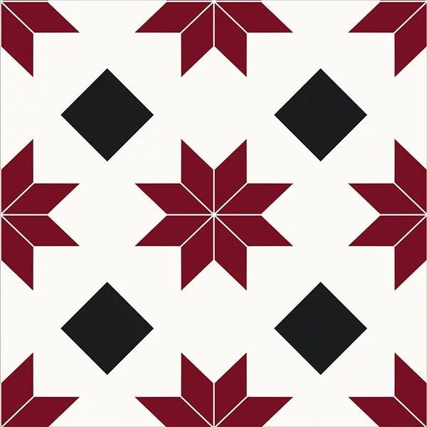 floorpops virgin vinyl red fp2482 orion peel stick floor tiles