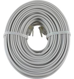 wiring phone cord [ 2000 x 2000 Pixel ]