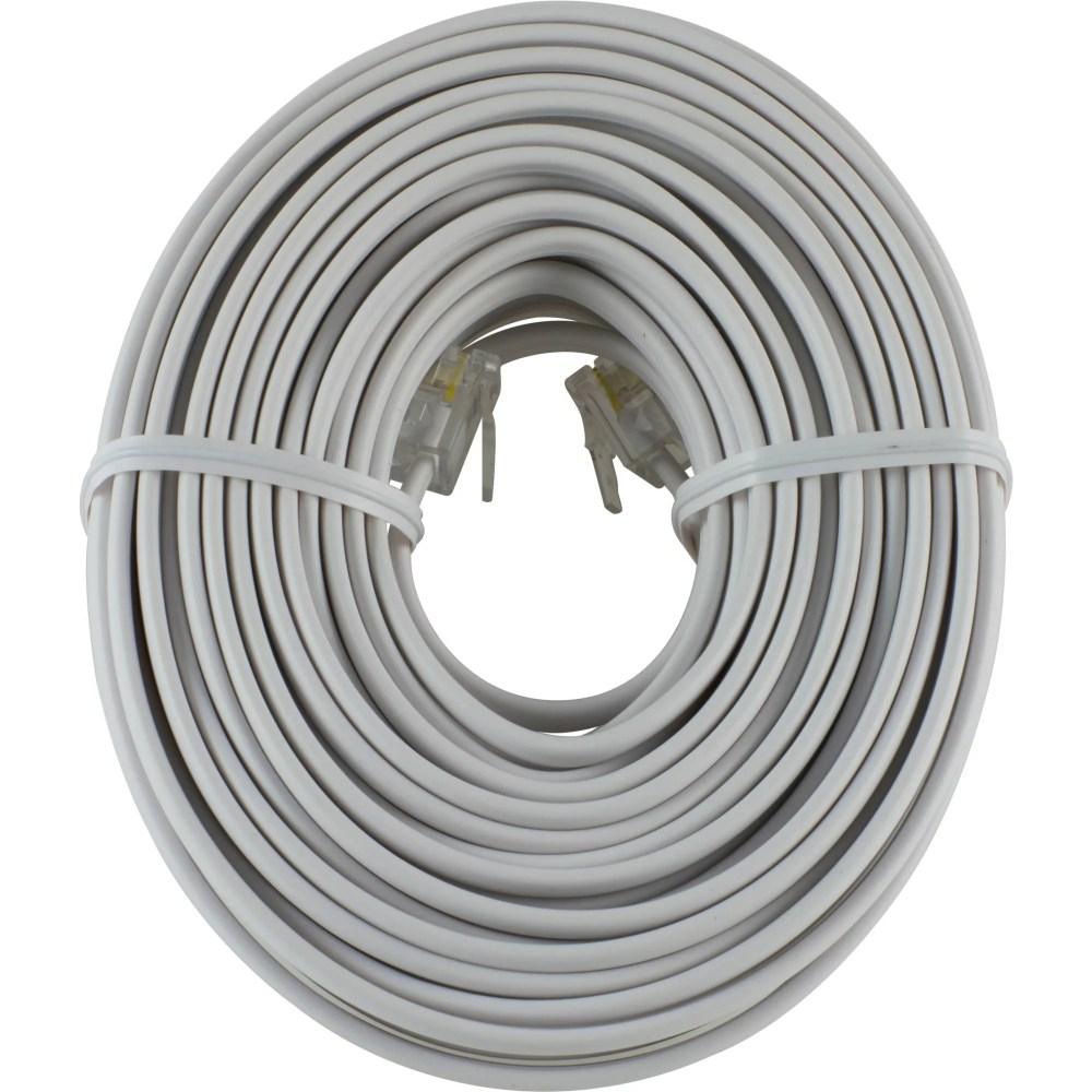 medium resolution of wiring phone cord